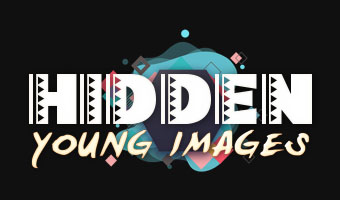 Hidden 18 Young Images & Dirty Virgin Teens